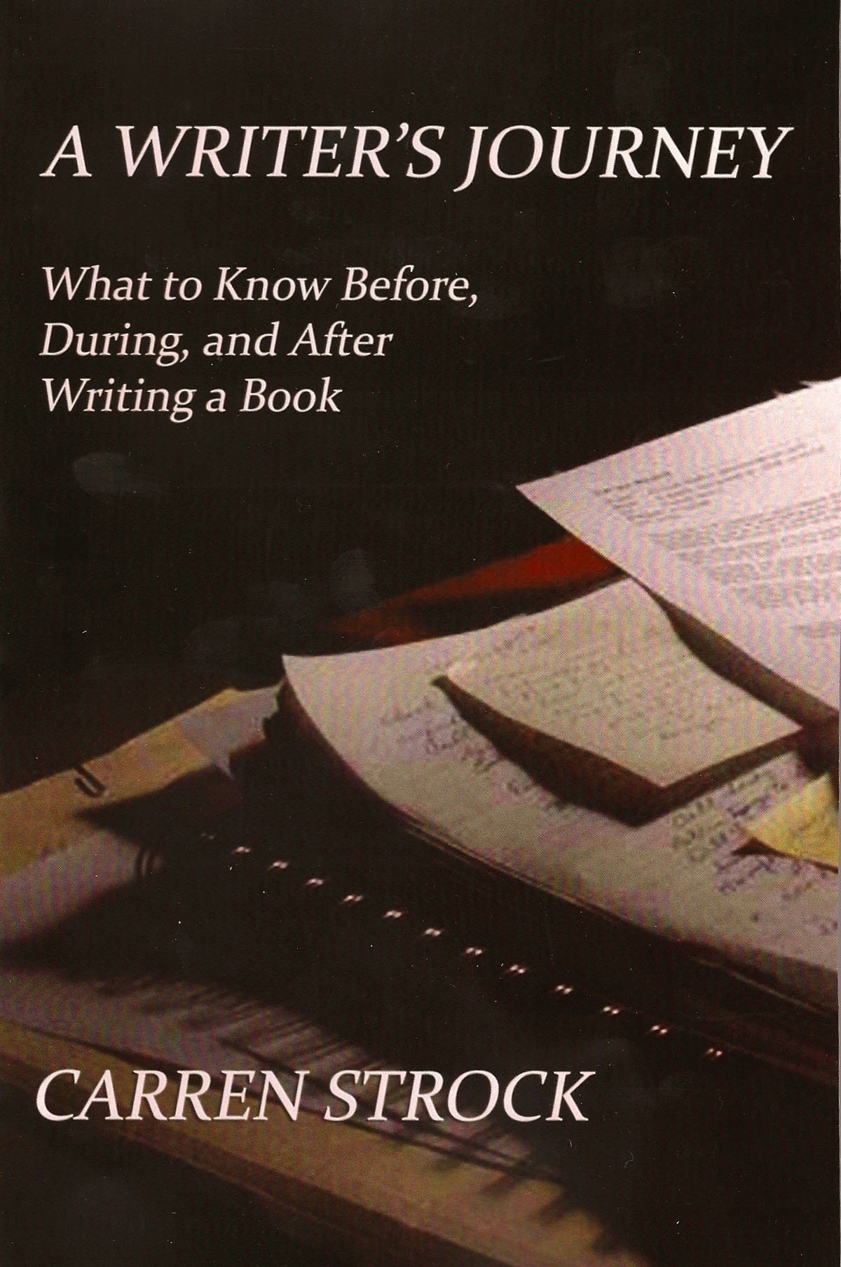 writing is a journey The hero's journey the hero's journey, also referred to as the monomyth, is an idea formulated by noted mythologist joseph campbell the central concept of the monomyth is that a pattern can be seen in stories and myths across history.