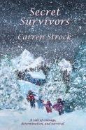 Secret Survivors, a tale of courage, determination and survival